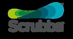 Scrubba_logo_RGB_INTER.png
