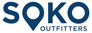 SOKO Outfitters_blue.jpg