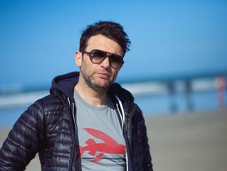 Mag Rider : L'émission sur le sport de glisse