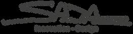 logo-sadal-engineering.png