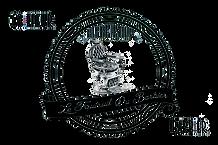 logo Fauteuil du barbier