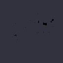 logo maison des Lapins Crétins Malestroit