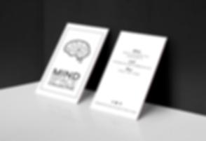 businesscard_mockup.png