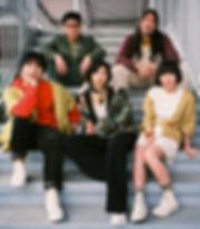 怪獣アー写fix_edited.jpg