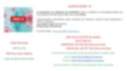 Slide1 (2).jpg