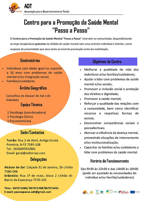 Flyer Passo a Passo_page-0001.jpg