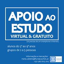 Imagem_Apoio ao estudo virtual (2º e 3º ciclos)_Fundação HdC.png