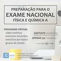 21_03_03 Programa Exame Nacional.png