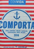 Convida 2016.jpg