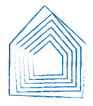 logo CCCOMPORTA.png