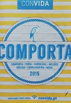 ConVida 2015.jpg