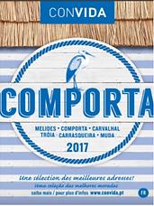 2017 ConVida.png