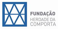 FHdC_logo_horizontal-01.jpeg