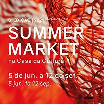 6ª edição_Summer Market_sq.jpg