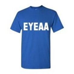 Royal EYEAA T-Shirt