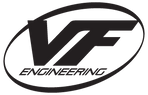 VF_Engineering_Oval_410x205.png
