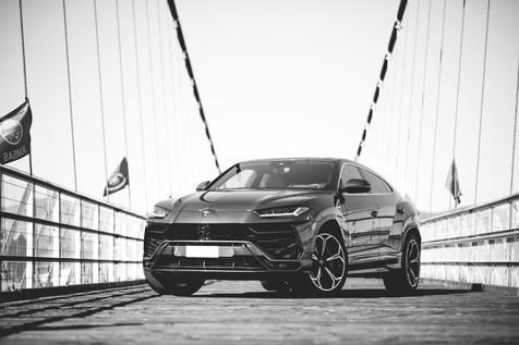 JPrice_LamborghiniGiro2018-5624.jpg