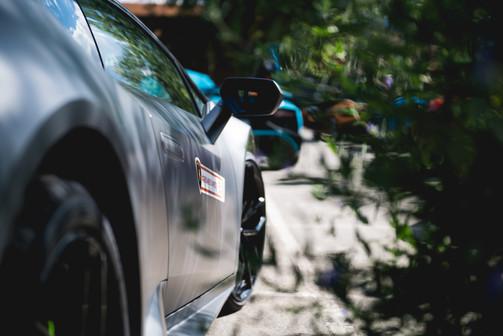 JPrice_LamborghiniGiro2018-7441.jpg