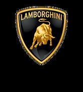 LamborghiniNewportBeach_PNG_Logo.png