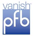 pfb_logo.png