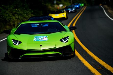 LamborghiniGiro17-0357.jpg