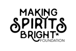 MSB-Logo.png