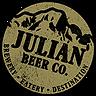 Julian Logo.png