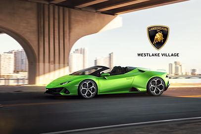 Huracan_LamborghiniWestlakeVillage