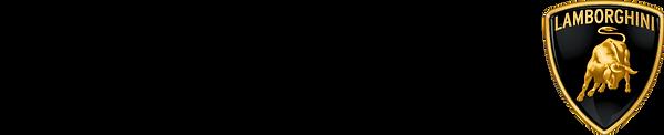 Lamborghini_LV_logo (1).png