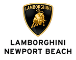 Lamborghini NB_Shield_Color_Black (1).png