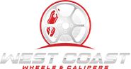 WCCalipers_Logo PNG.png