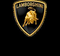 Lamborghini-WLV-NEW (1).png
