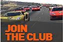 lca_home_16_Membership.jpg