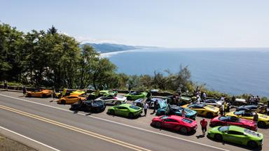 LamborghiniGiro17-0105.jpg