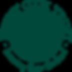 Ernest-Cook-Trust-logo.png