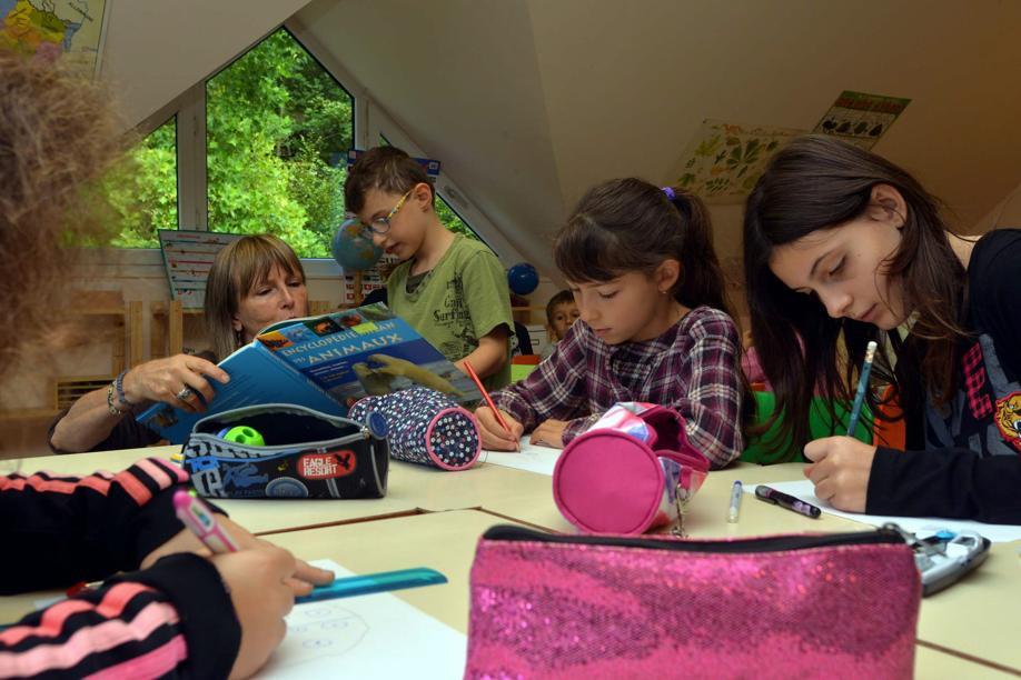 Klingenthal Ecole Montessori Les Abeilles (9906730 6).jpg