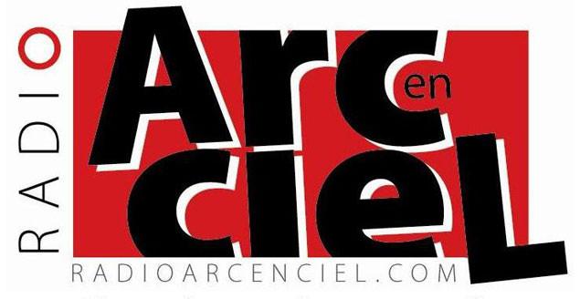 Logo-radio-arc-en-ciel.jpg