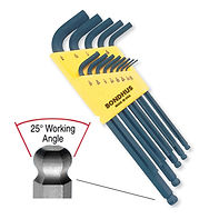 1_Ball End L-Wrenches_4 (1).jpg