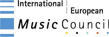 International Music Council, Paris