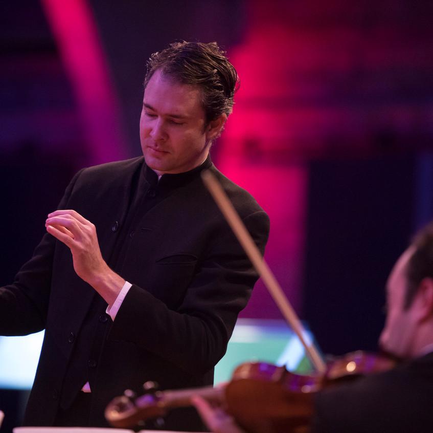 Jan Moritz Onken