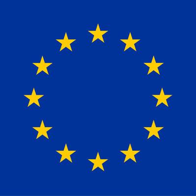 Der Silk Road Cultural Belt als einzigartiges Narrativ für Europa