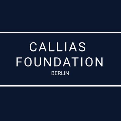 Berliner Dialogkonzerte