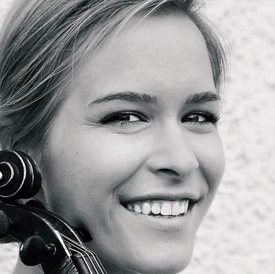 Anne-Sophie Bereuter