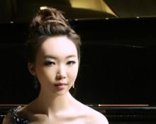 Eli Yoon