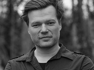 Johannes Gaubitz