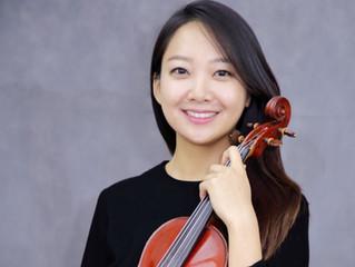 Minsue Kwon