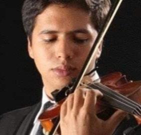 Jorge Moyeja