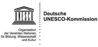 UNESCO Patronage