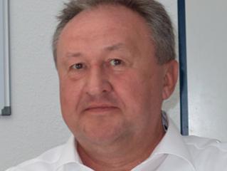 Steffen Lehbrink