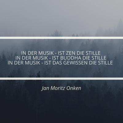 In der Musik